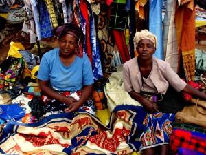 Kenya 2007 (18)